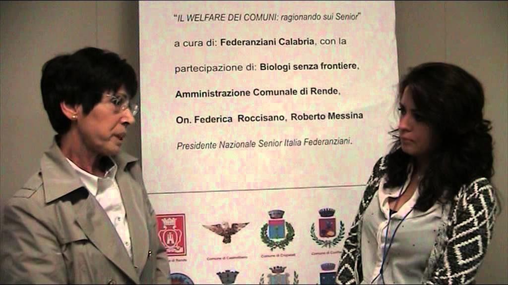 Lidia Pecoriello