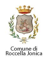 Comune-di-Roccella-Jonica