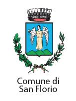 Comune-di-SanFlorio