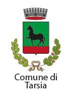 Comune-di-Tarsia