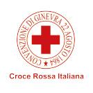 CroceRossaItaliana