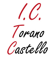 IC_ToranoCastello