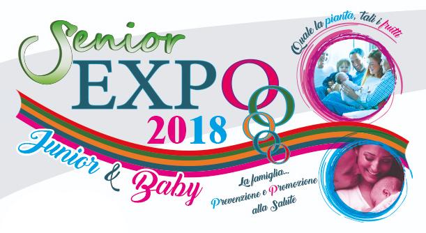 SeniorExpo2018