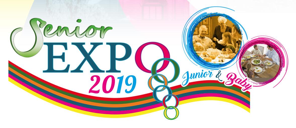 SeniorExpo2019